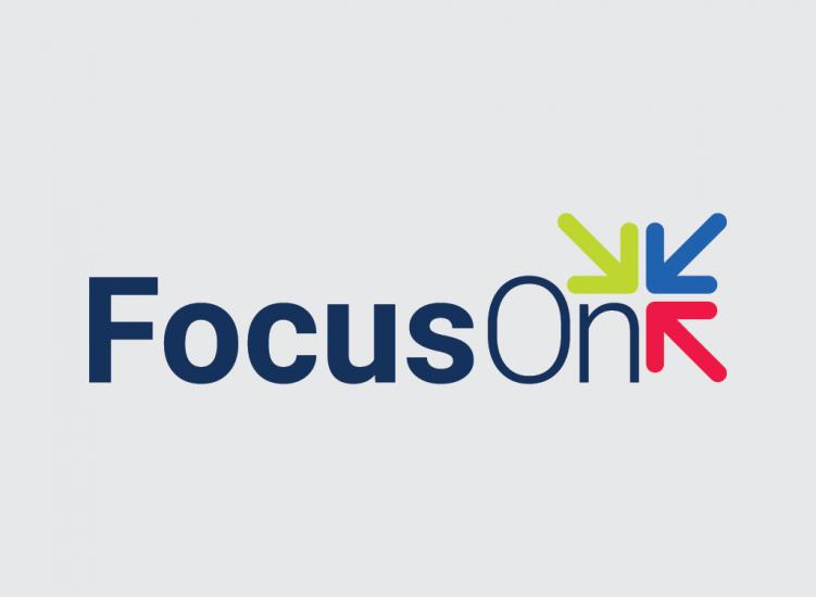 FocusOn-2017v10-square-01