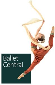 ballet-central