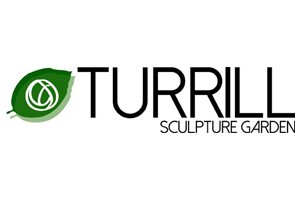 Turrill Sculpture Garden